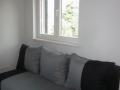 Sofa andre etasje