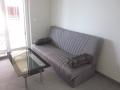 Sofa første etasje
